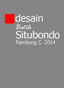 batik Situbondo