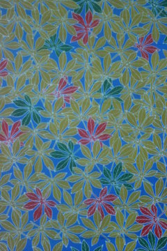 Batik Daunna Pohong