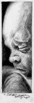 OROK 3