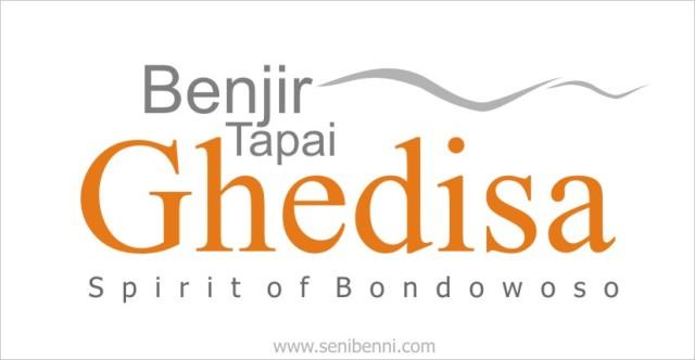 spirit of Bondowoso