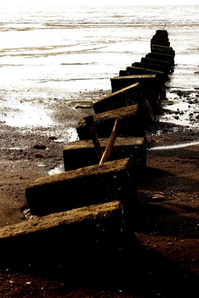 pantai patek Situbondo 1
