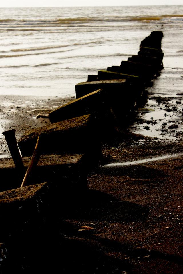pantai patek Situbondo 6