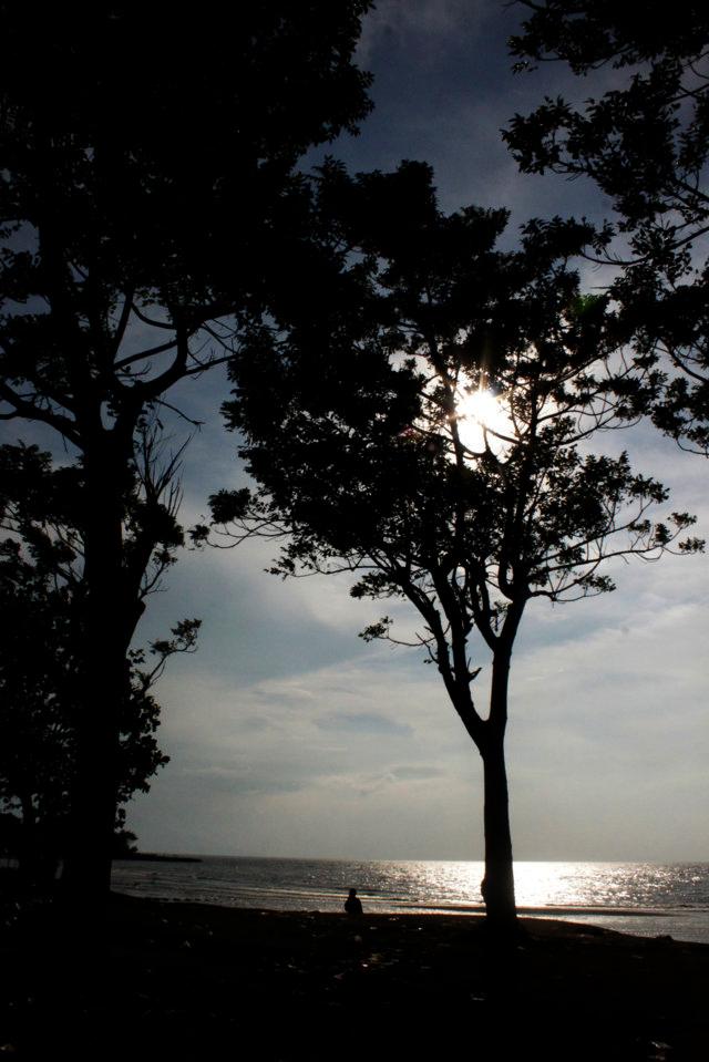 pantai patek Situbondo