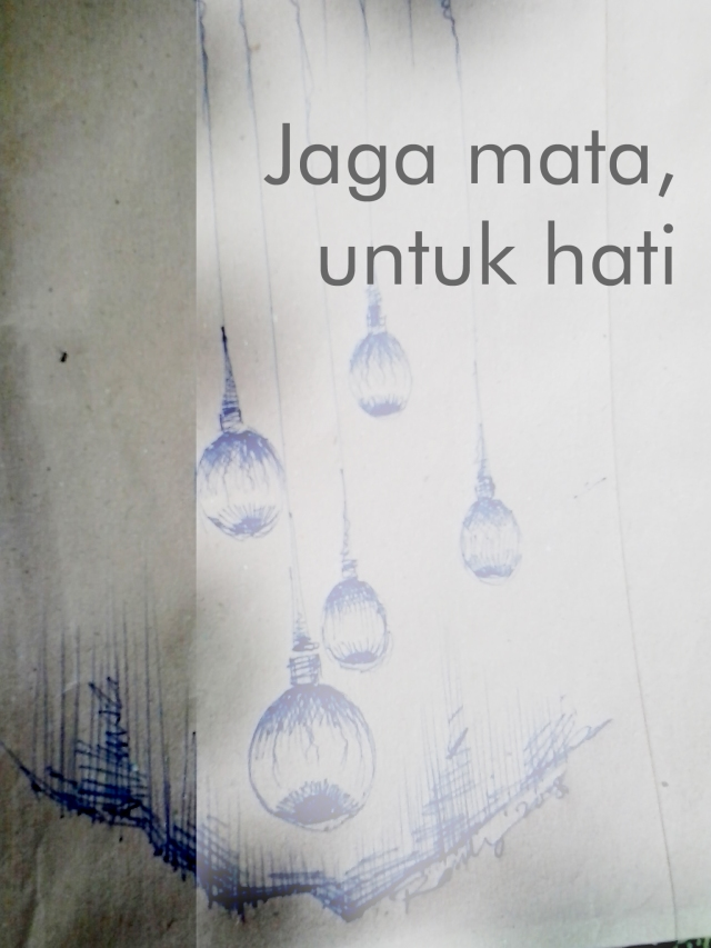 drawing pen mata