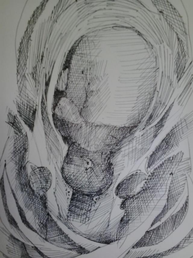 kelahiran sang buah hati