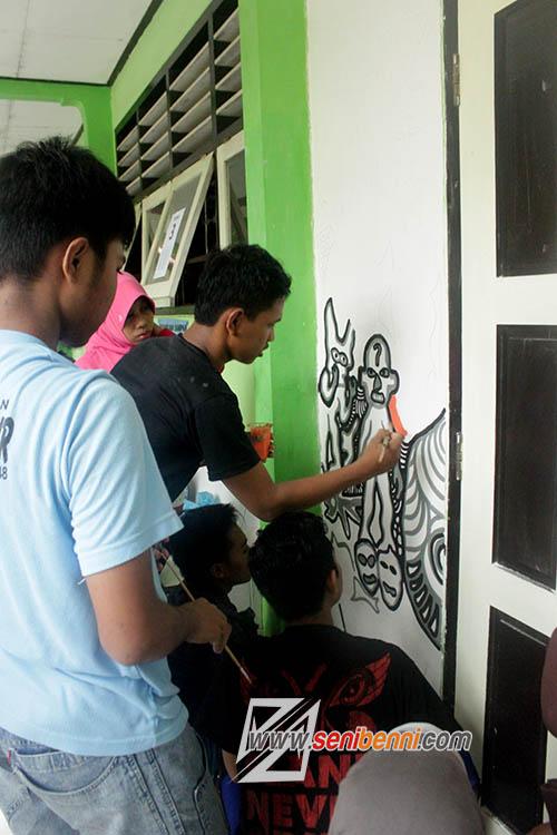 mural man 2 situbondo