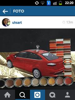 uhsart