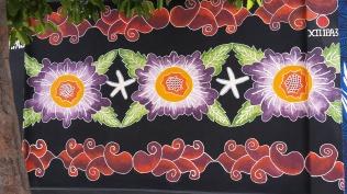 batik situbondo 10