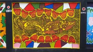 batik situbondo 12