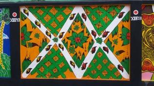 batik situbondo 13
