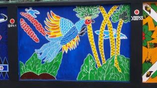 batik situbondo 14