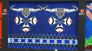 batik situbondo 15