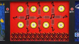 batik situbondo 16