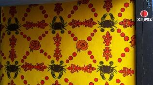 batik situbondo 18