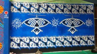 batik situbondo 19