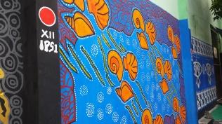 batik situbondo 20