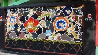 batik situbondo 2