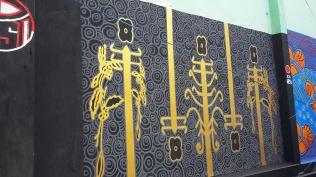 batik situbondo 22