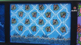 batik situbondo 6