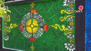 batik situbondo 8