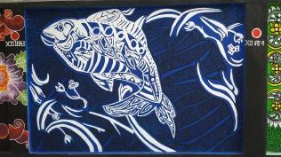 batik situbondo 9